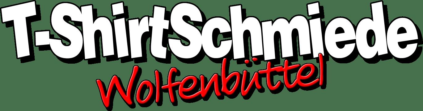 tshirtschmiede